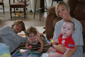 chance-and-susan-and-kids
